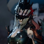 Final Fantasy XV Update Will Let You Spar Against Aranea