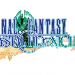 Final Fantasy Crystal Chronicles Coming to Switch and PS4