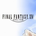 FINAL FANTASY XIV Patch 5.5 and PS5 Beta Launch