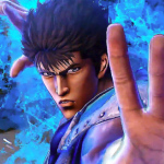 Fist Of The North Star: Lost Paradise Coming To The West
