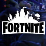 Fortnite Battle Royale V.2.4.2 Patch Notes Bring the Love