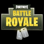 Fortnite Battle Royale's Map is Getting Some Updates
