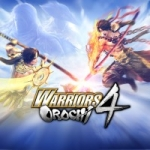 Warrior Orochi 4 Review