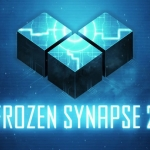 Frozen Synapse 2's Launch Trailer is Cooler Than Cool, it's Ice Cold
