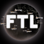 FTL Coming To iPad