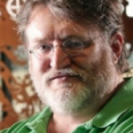 Highlights From Gabe Newell's Reddit Ask Me Anything