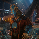 Galactic Civilizations III: Retribution Given Release Date in New Trailer