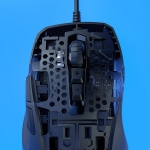 ROCCAT Kone Pure Ultra Review