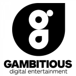 EGX Rezzed: Gambitious Preview