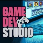 Game Dev Studio Review