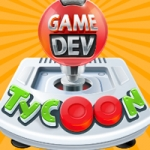 Game Dev Tycoon is Finally Coming to Android Devices