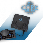 Seven New Titles Announced for PC Engine Coregrfx Mini
