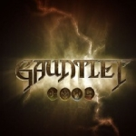 Gauntlet Trailer Released