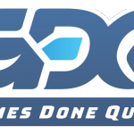 Awesome Games Done Quick 2020 Concludes with Over $3 Million Raised for Charity