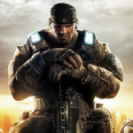 Microsoft Acquires Gears of War Franchise