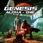 Genesis Alpha One Hyperjumps to Release in January