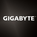 Gigabyte's AERO 14 Packs a Graphical Punch