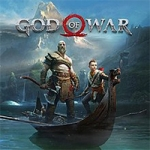 Upcoming This Week: God Of War Release