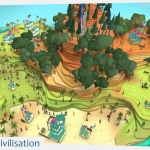 Godus v2.0 Update Is Now Live