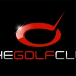 The Golf Club Preview
