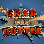 Grab The Bottle Review