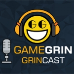 The GrinCast Episode 258 - Nuka-Cola Up The Nose
