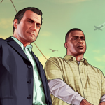 Rockstar Games To Receive BAFTA Fellowship