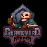 Lazy Bear Games Announce Graveyard Keeper