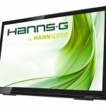 "Hannspree HT 273 HPB 27"" Touch Screen Monitor Review"