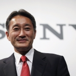PlayStation 4 Already Profitable According to Sony CEO