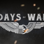 Days of War Preview