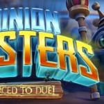Minion Masters Preview