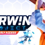 Darwin Project Preview
