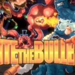 Bite The Bullet Announcement Trailer