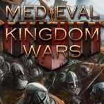 Medieval Kingdom Wars Preview
