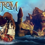 Maelstrom Attempts a Battle Royale at Sea