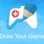 Draw Your Own Game Review