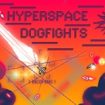 Hyperspace Dogfights Review