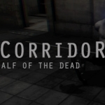 The Corridor: On Behalf Of The Dead Review