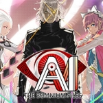 AI: The Somnium Files Reveals Character Trailer