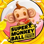 Super Monkey Ball: Banana Blitz HD Announced