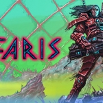 Valfaris Physical Copies Coming This November