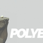 Polyball Preview