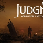Judgment: Apocalypse Survival Simulation Preview