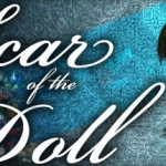 Scar of the Doll Review