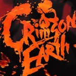 Crimson Earth Review