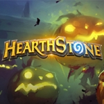 Hearthstone's Hallow's End is Near!