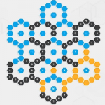 Hexcells Plus Review