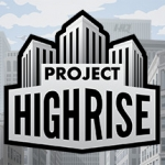 Project Highrise Interview