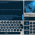 The Hitchhiker's Guide to the Galaxy Game - 30th Anniversary Edition